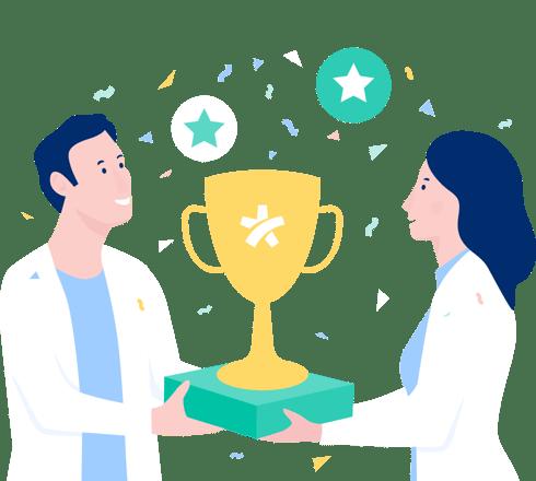 doctoralia-awards-2020-illustration-landing-bg@2x
