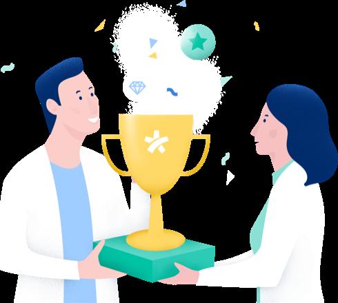 doctoralia-awards-2019-ilu-490px